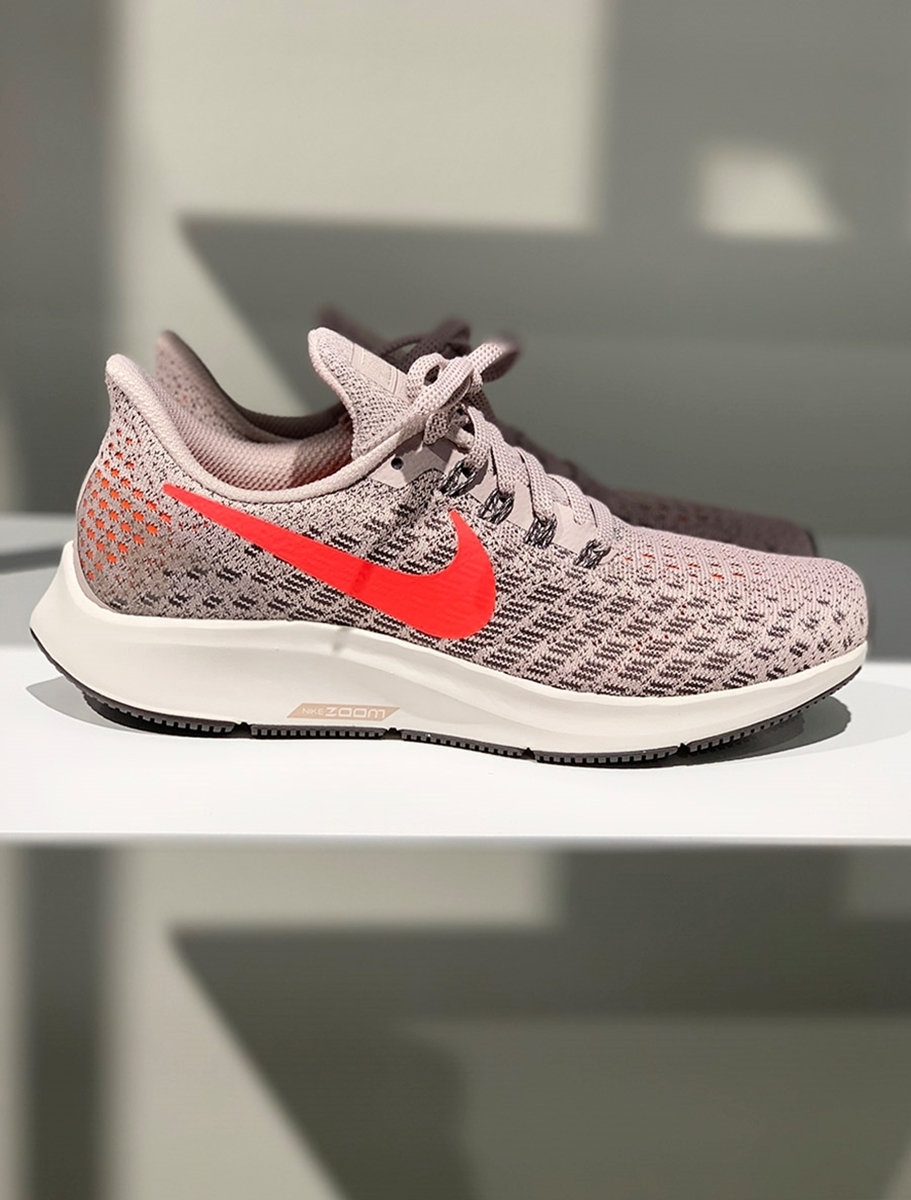 sneakers for cheap detailed look stable quality Nike WMNS NIKE AIR ZOOM PEGASUS 35 942855-602