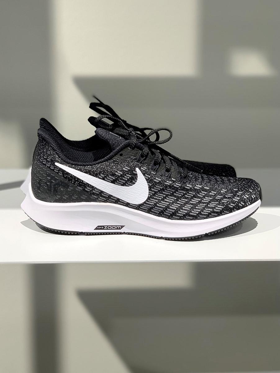 Bilde av Nike  WMNS NIKE AIR ZOOM PEGASUS 35 942855-001