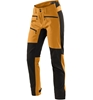 Bilde av Haglöfs  Rugged Flex Pant Women desert yellow/true black