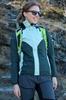 Bilde av Haglöfs  L.I.M Proof Multi Jacket Women Blossom Green/Mineral