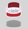 Bilde av CIELE GOCap Century Cerise CLGCCE-WC001