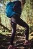 Bilde av Fjällräven  Abisko Trekking Tights W black