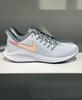Bilde av Nike  WMNS NIKE AIR ZOOM VOMERO 14 AH7858 005