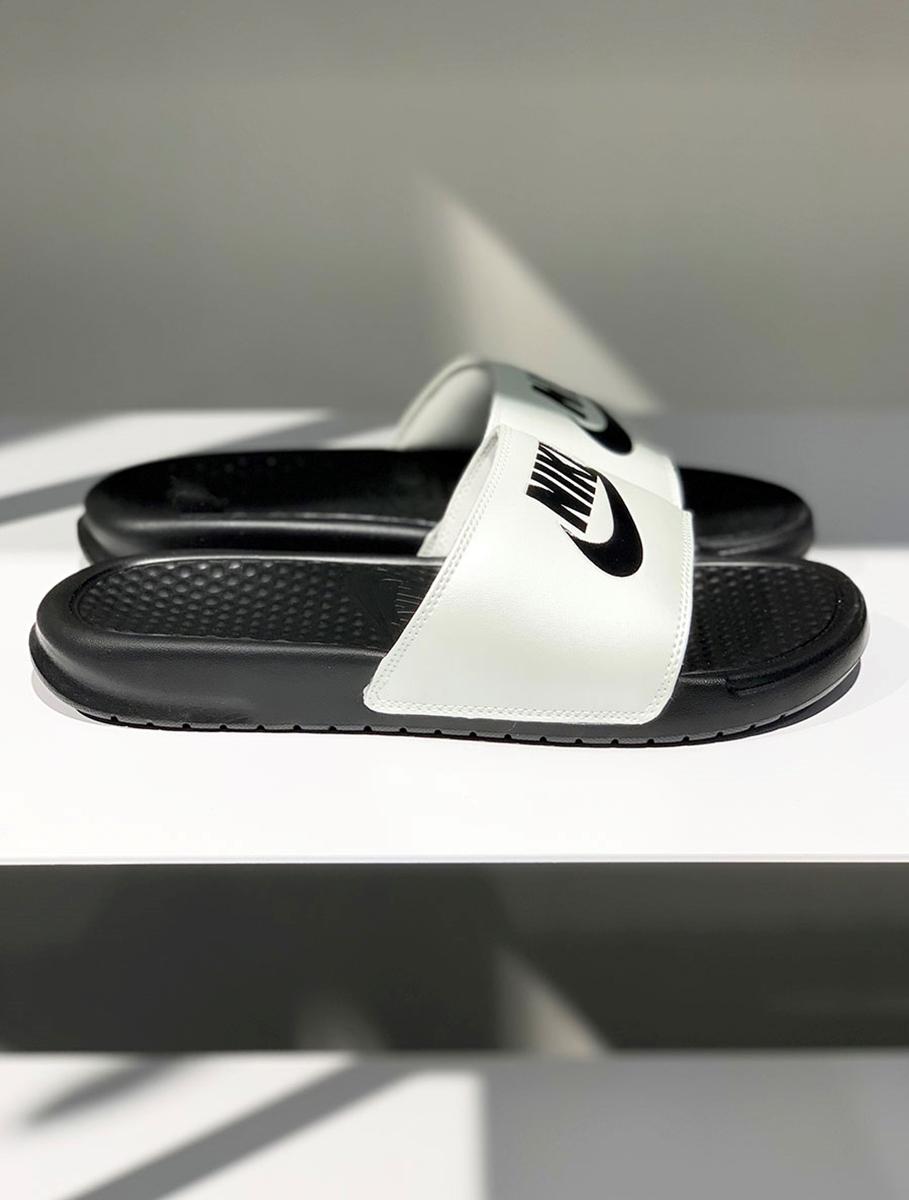 e774a191 nike wmns benassi jdi 343881-008- Nava Sport - Vi selger klær og sko ...
