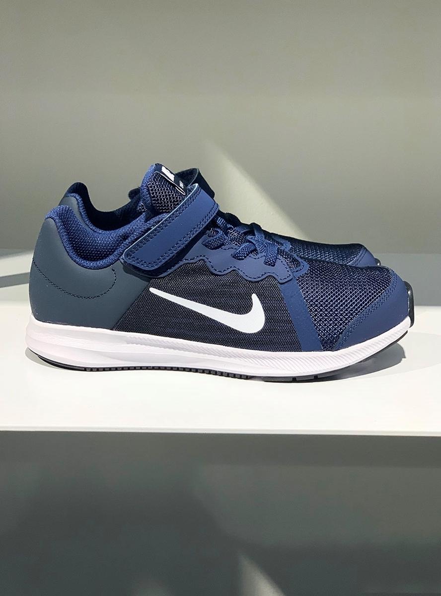 Bilde av Nike  DOWNSHIFTER 8 (PSV) 922854-400