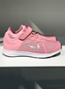 Bilde av Nike  JUNIOR DOWNSHIFTER 8 (PSV) 922857-600 ROSA