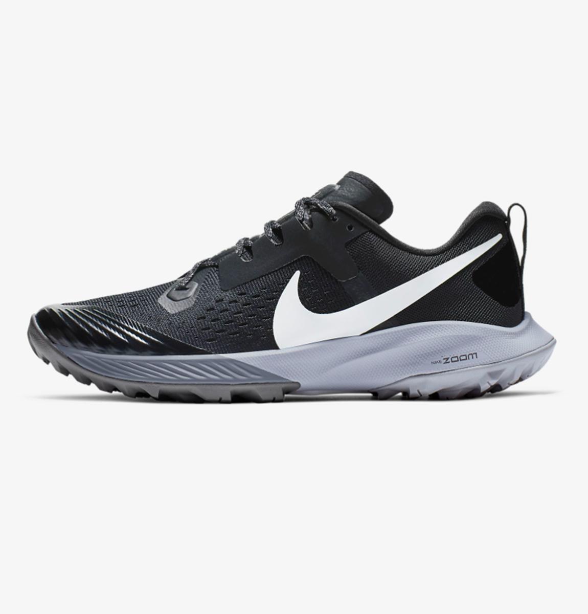 Bilde av Nike  W NIKE AIR ZOOM TERRA KIGER 5 AQ2220-001
