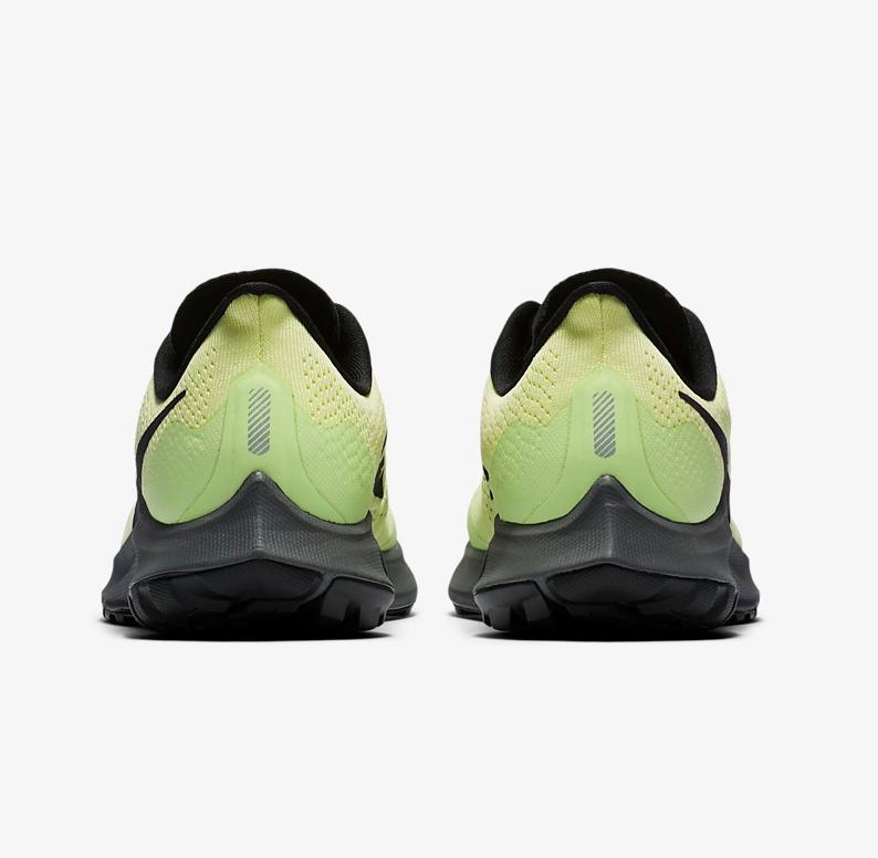 205fdfbd Nike WMNS AIR ZOOM PEGASUS 36 TRAIL AR5676-300- Nava Sport - Vi ...