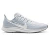 Bilde av Nike  WMNS NIKE AIR ZOOM PEGASUS 36 AQ2210-100