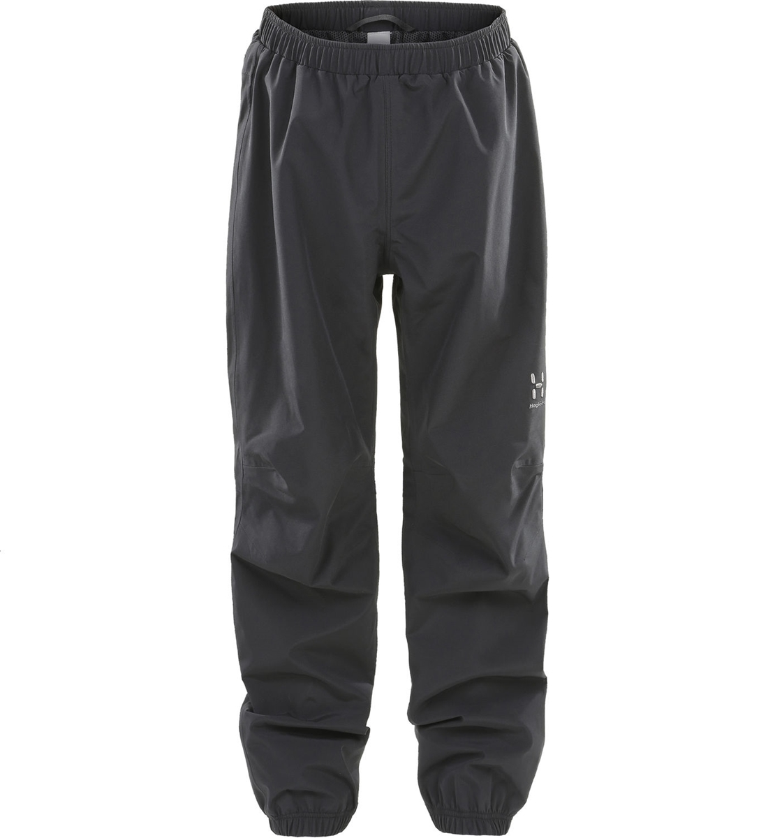 fd89a1923 Haglöfs Mila Pant Junior Black