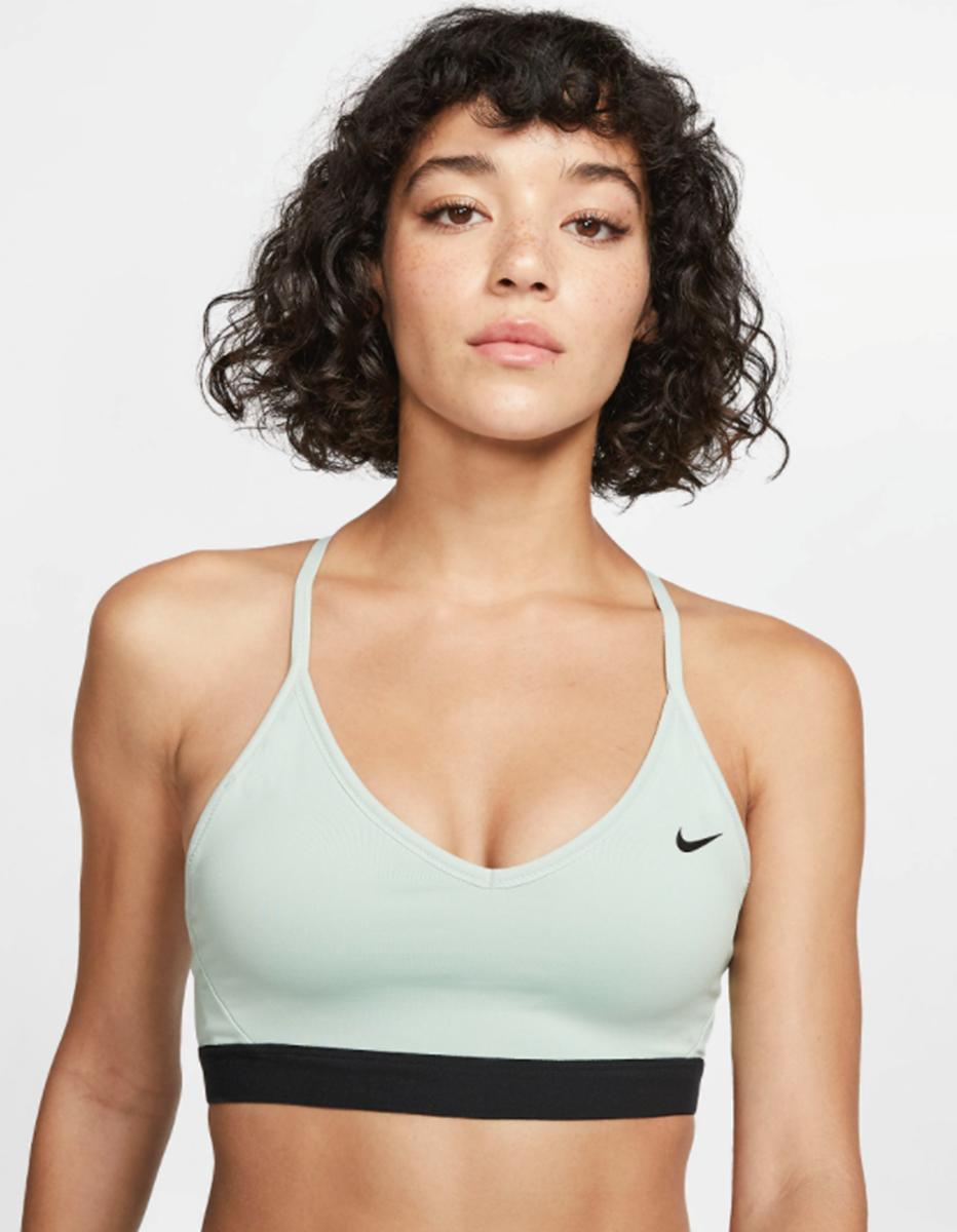 Bilde av Nike  NIKE INDY BRA 878614- 321