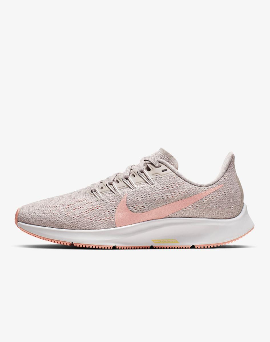 Nike Air Zoom Pegasus 36 AQ2210 001