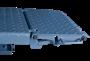 Lavløfter fra Nordic Lift. 3000 kg.