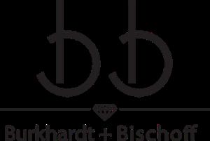 Bilde for produsentenBurkhardt + Bischoff