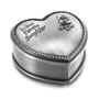 Mine første smykker skrin - 83105