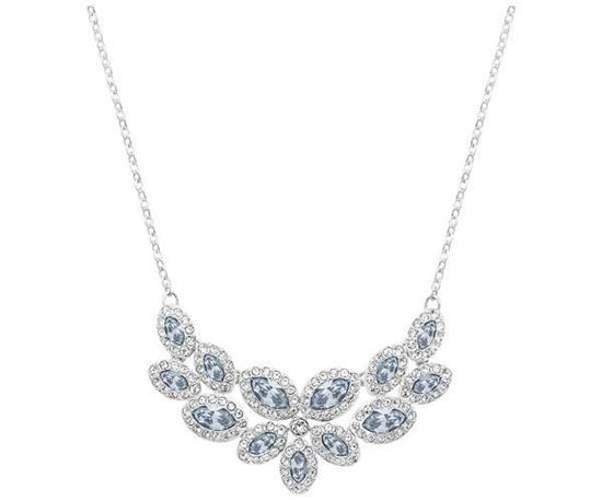 Swarovski collier. Baron - 5074348