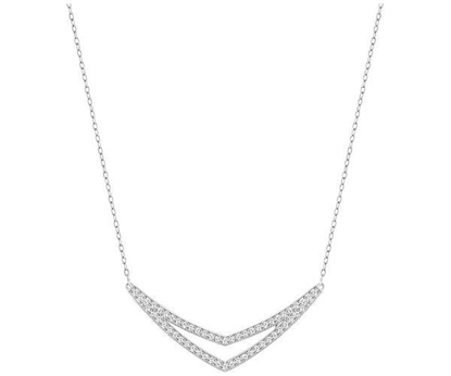 Swarovski collier. Alpha Medium - 5197483