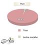 metallandeler gifteringer- NT1170