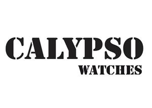 Bilde for produsentenCalypso