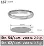 skisse av gifteringer -1025