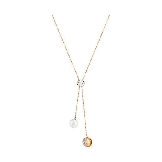 Swarovski collier.Forward - 5230553