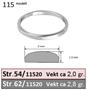 skisse av gifteringer -1150020