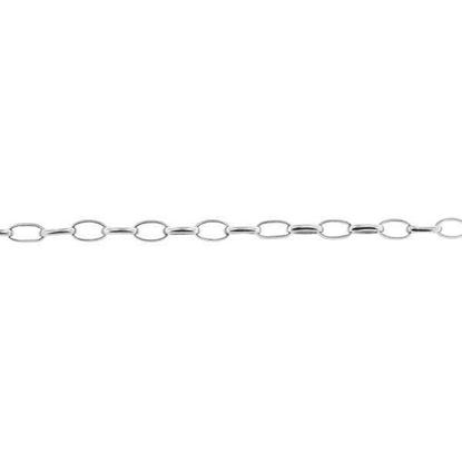Armbånd i sølv - 14917