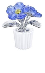 Bilde for kategori Blomster