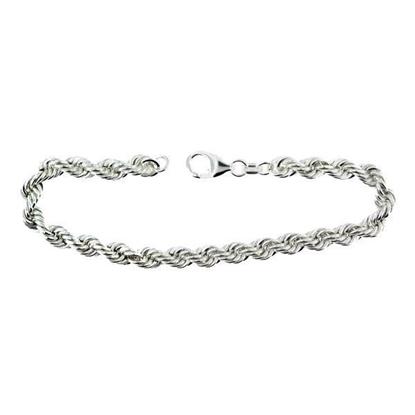 Sølv armbånd -299185