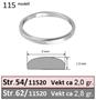 skisse av gifteringer -1150025