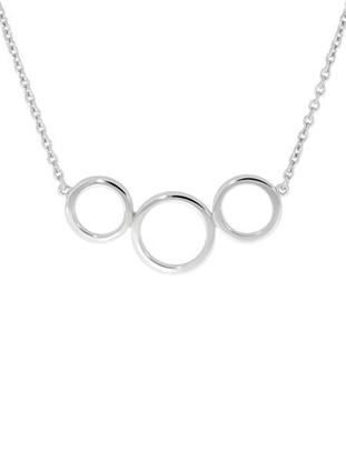 Smykke Oslo sølv