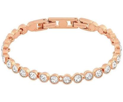Swarovski armband. Tennis Bracelet