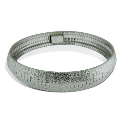 Sølv armbånd - 71685