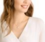 Swarovski smykke Angelic, Rose gold plating - 5367855
