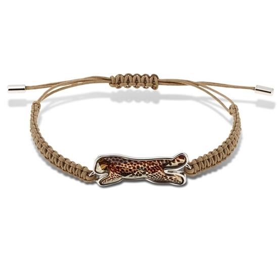Swarovski by fiona cheetah bracelet - 5352870