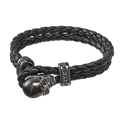 Swarovski armbånd Fran - 5217218