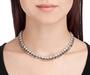 Bilde av Swarovski smykke. Hot Narrow Collar- 5083127