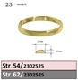 skisse av gifteringer -2302525