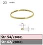 skisse av gifteringer -230101