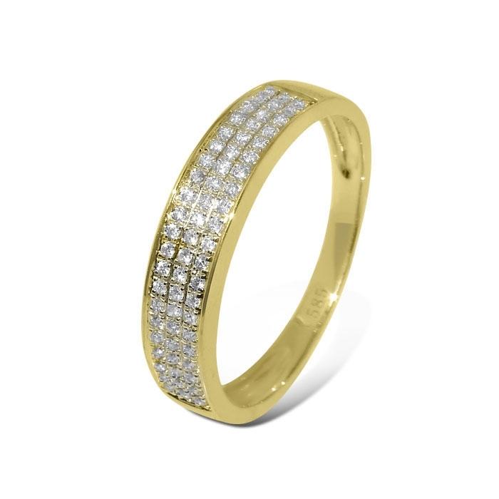 Diamond Ring Jewelry Cleaner