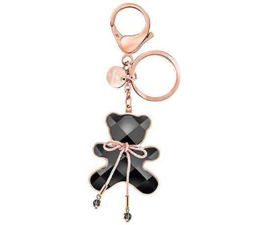 Swarovski nøkkelring Archibald Bag Charm - 5380293