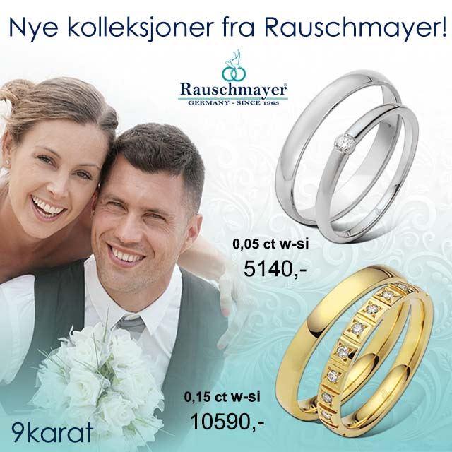gifteringer fra rauschmayer