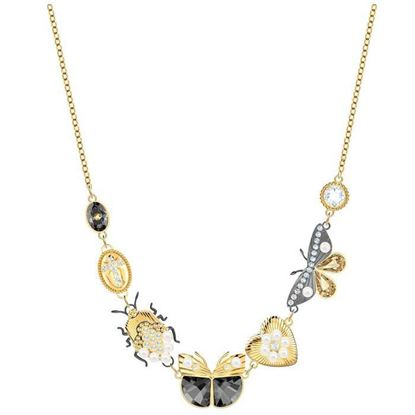 Swarovski collier Magnetic - 5416780
