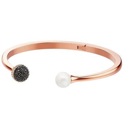 Swarovski armbånd. Lollypop - 5416516