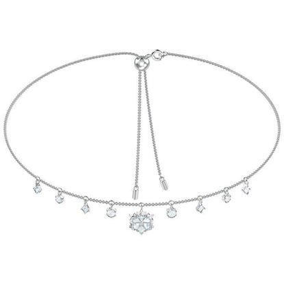 Swarovski collier Magic - 5409271