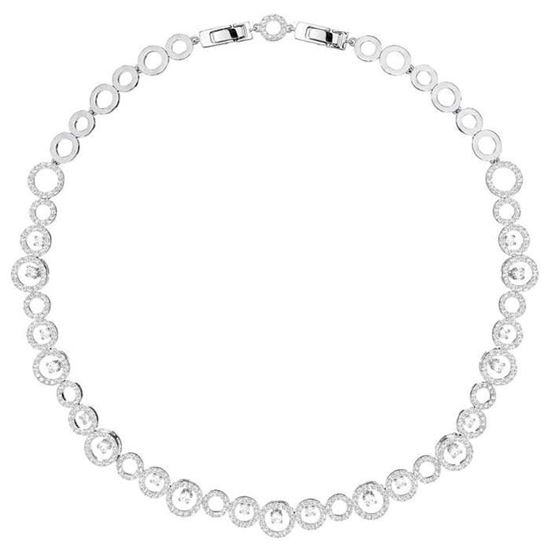 Swarovski collier Creativity - 5409476