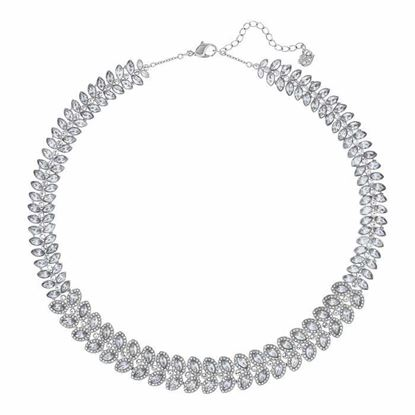 Swarovski collier. Baron All-Around - 5117678