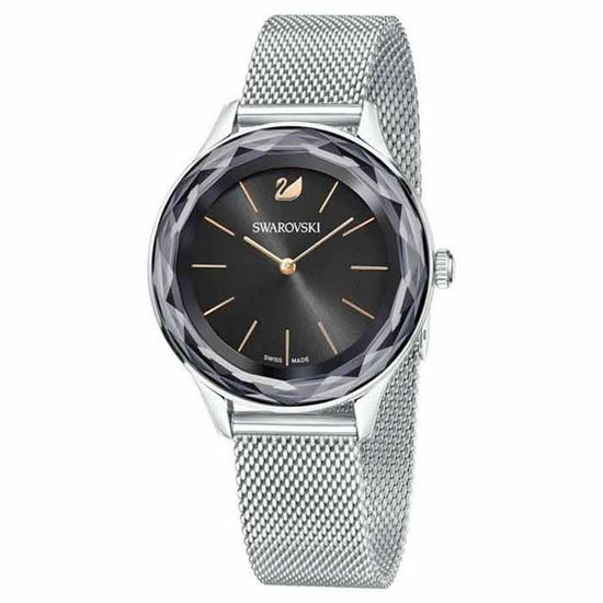 Swarovski klokke. Octea Nova - 5430420