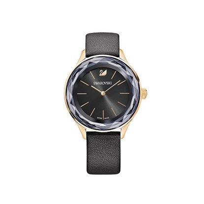 Swarovski klokke , OCTEA NOVA - 5295358