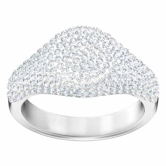 SWAROVSKI RING Stone Signet - 5409181